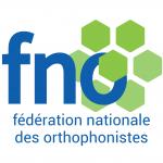logo-fno-federation-nationale-des-orthophonistes