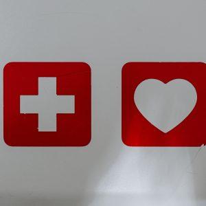 formation gestes et soins d'urgence