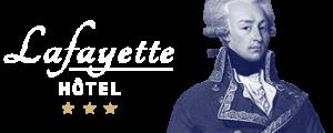 logo-hotel-lafayette-rochefort