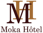 logo-moka-hotel-niort