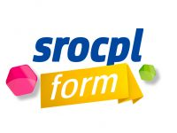 logo association srocpl form